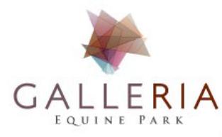 Galleria Equine Park